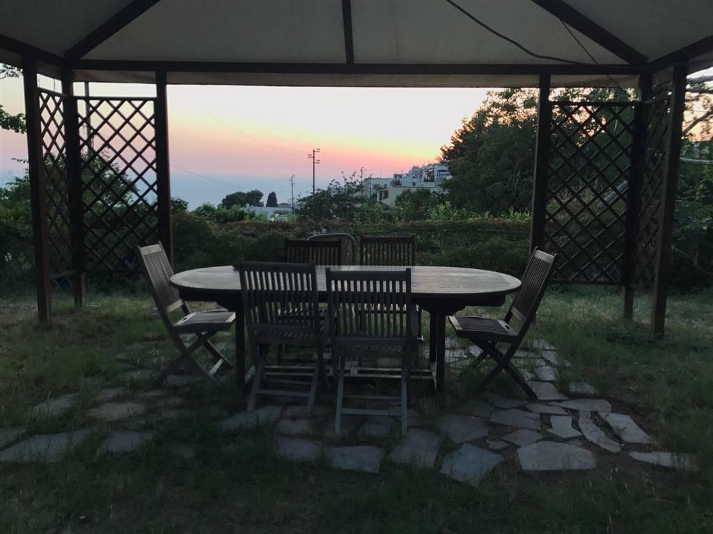 Appartamento in Vendita Anacapri in provincia di Napoli