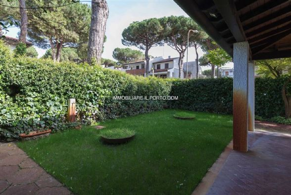 Villa-Villetta Vendita Comacchio