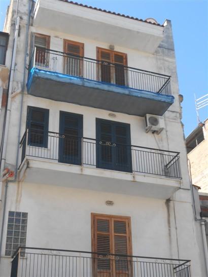 Appartamento, Ficarazzi, da ristrutturare