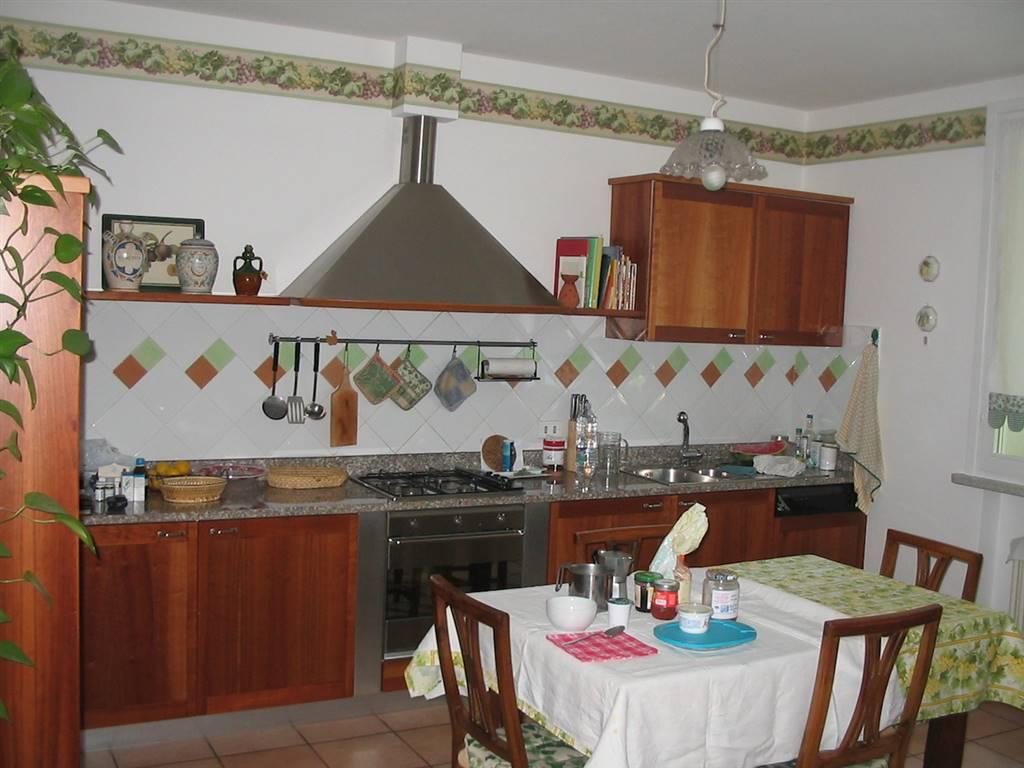 Casa in Vendita Sant'Ilario D'Enza in provincia di Reggio Emilia