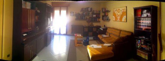 Appartamento, Praticello (sede Del Municipio), Gattatico, in nuova costruzione