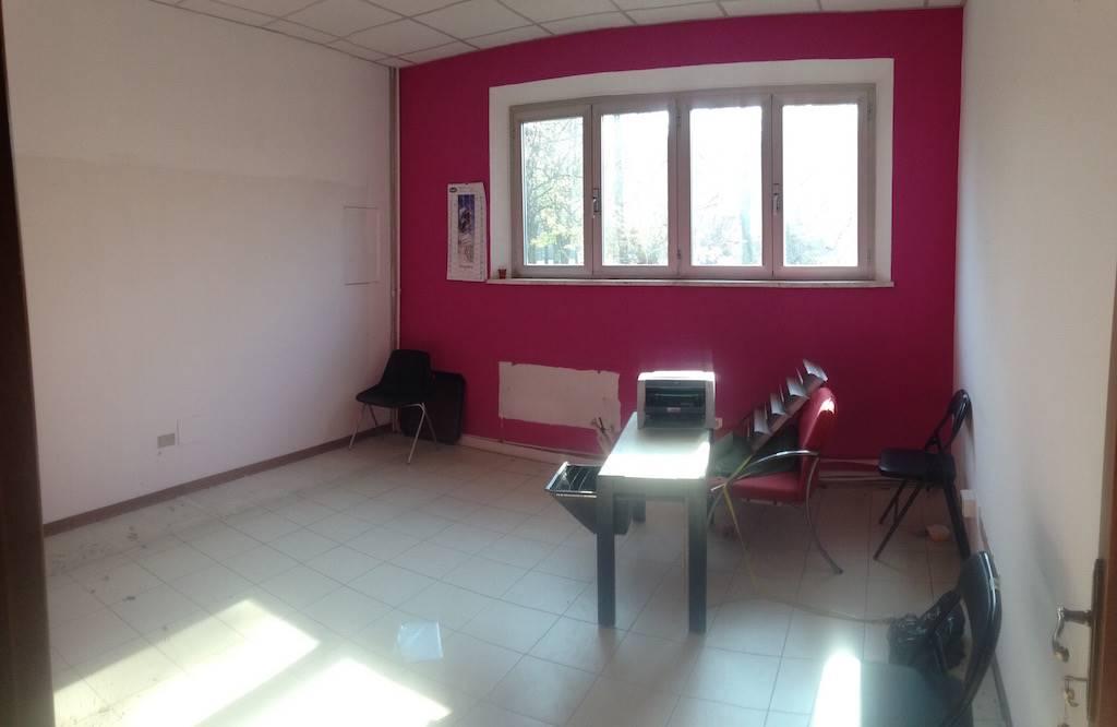 ufficio Affitto Sant'Ilario D'Enza