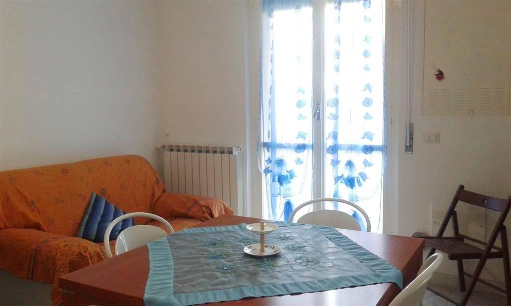 Appartamento  in Affitto a Celle Ligure