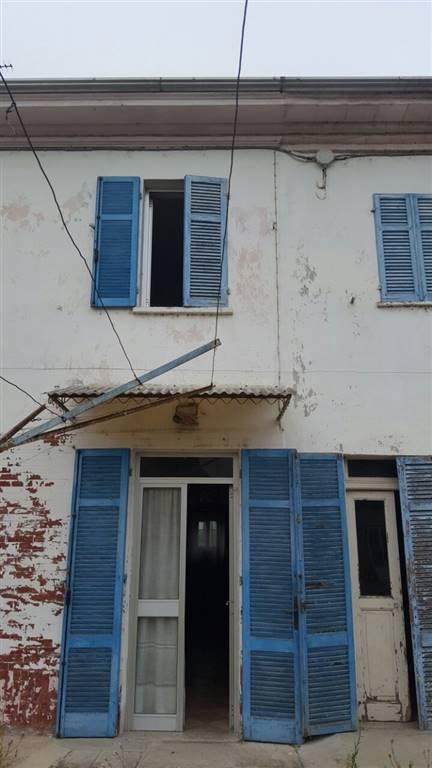 Casa  in Vendita a Alessandria