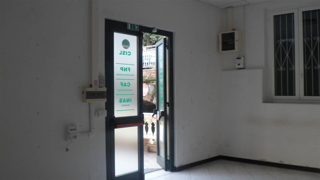 ufficio  in Affitto a Varazze