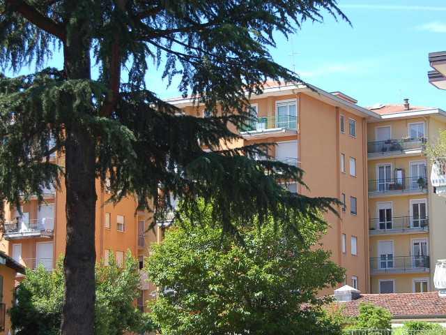 Appartamento in vendita a Arona, 2 locali, prezzo € 78.000 | Cambio Casa.it