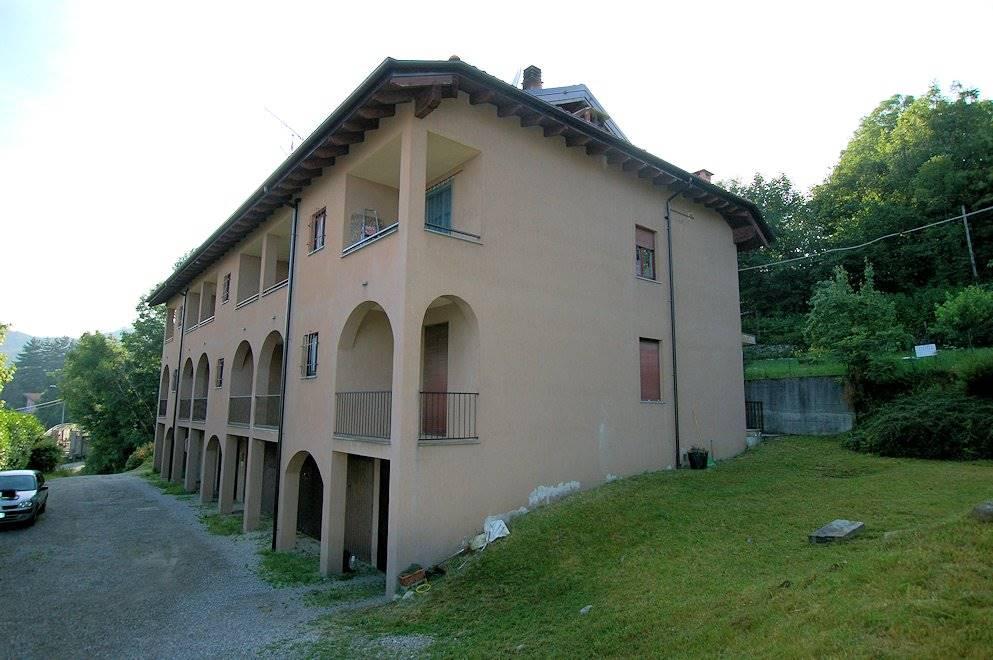 Appartamento in vendita a Colazza, 2 locali, prezzo € 50.000 | Cambio Casa.it