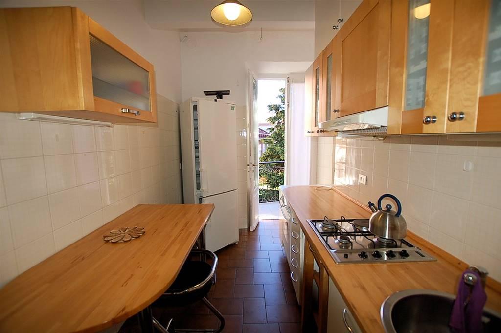 Appartamento in Affitto a Arona