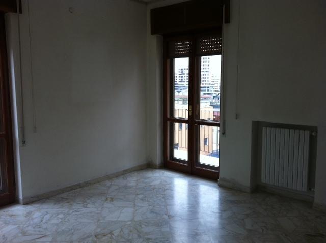Foto: Bilocale, Libertà, Bari, ristrutturato