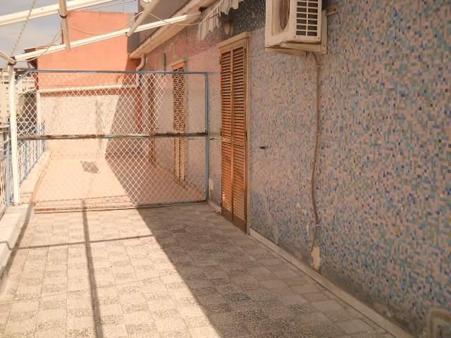 Foto: Bilocale in Via Porcelli  25, Libertà, Bari