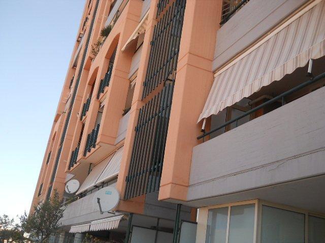 Quadrilocale in Via Repubblica Napoletana, Libertà, Bari