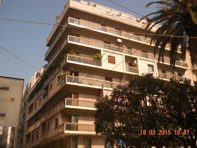 Attico, Murat, Bari, in ottime condizioni