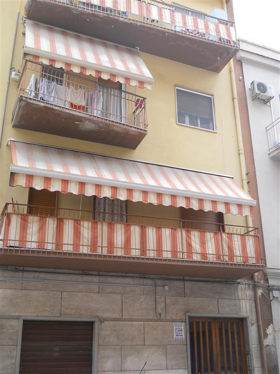 Bilocale in Malta  d, Libertà, Bari
