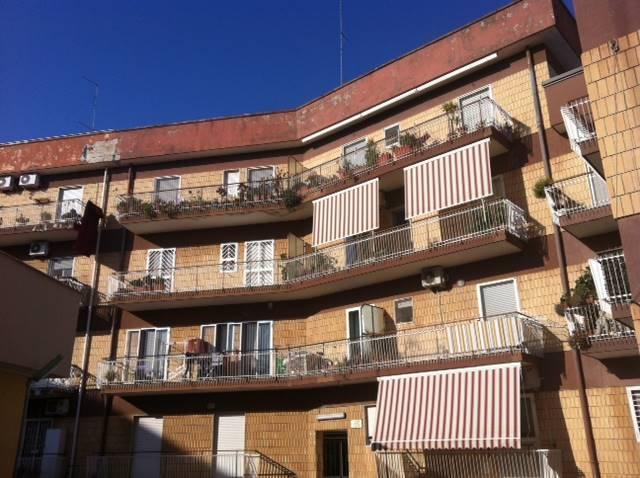 Attico / Mansarda in vendita a Bari, 3 locali, zona Zona: Stanic, prezzo € 115.000   Cambio Casa.it