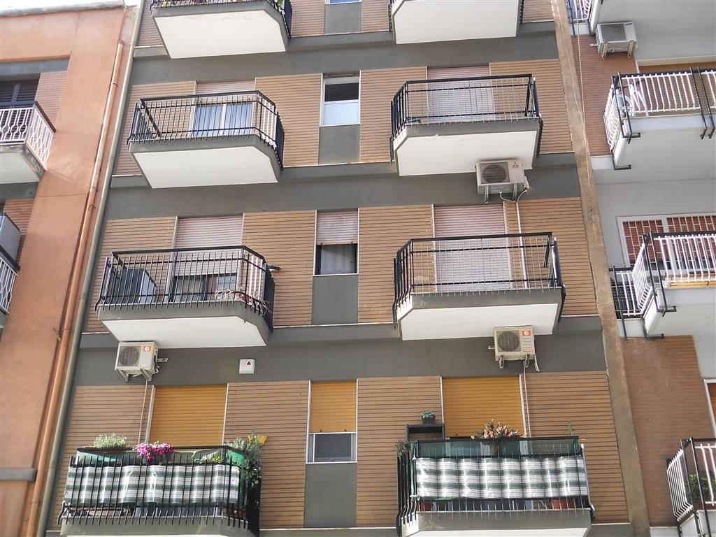 Attico / Mansarda in vendita a Bari, 3 locali, zona Zona: Libertà, prezzo € 170.000 | Cambio Casa.it