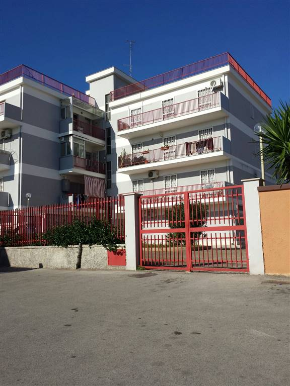 Monolocale, Stanic, Bari, in ottime condizioni