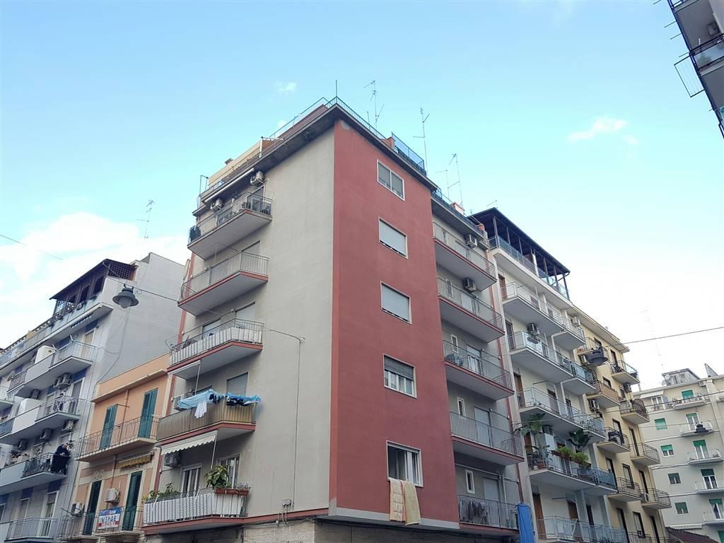Foto: Trilocale, Libertà, Bari, da ristrutturare