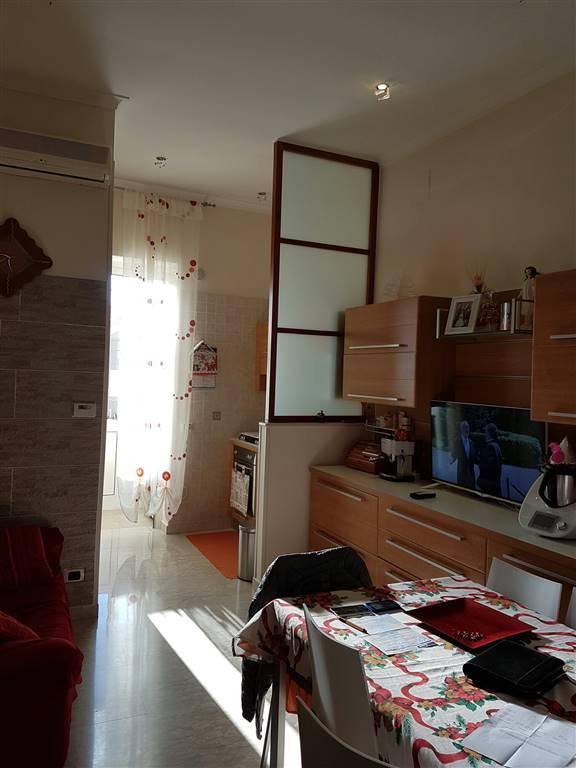 Foto: Bilocale, Libertà, Bari, in ottime condizioni