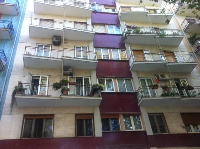 Appartamento in vendita a Bari, 3 locali, zona Zona: Libertà, prezzo € 220.000   Cambio Casa.it