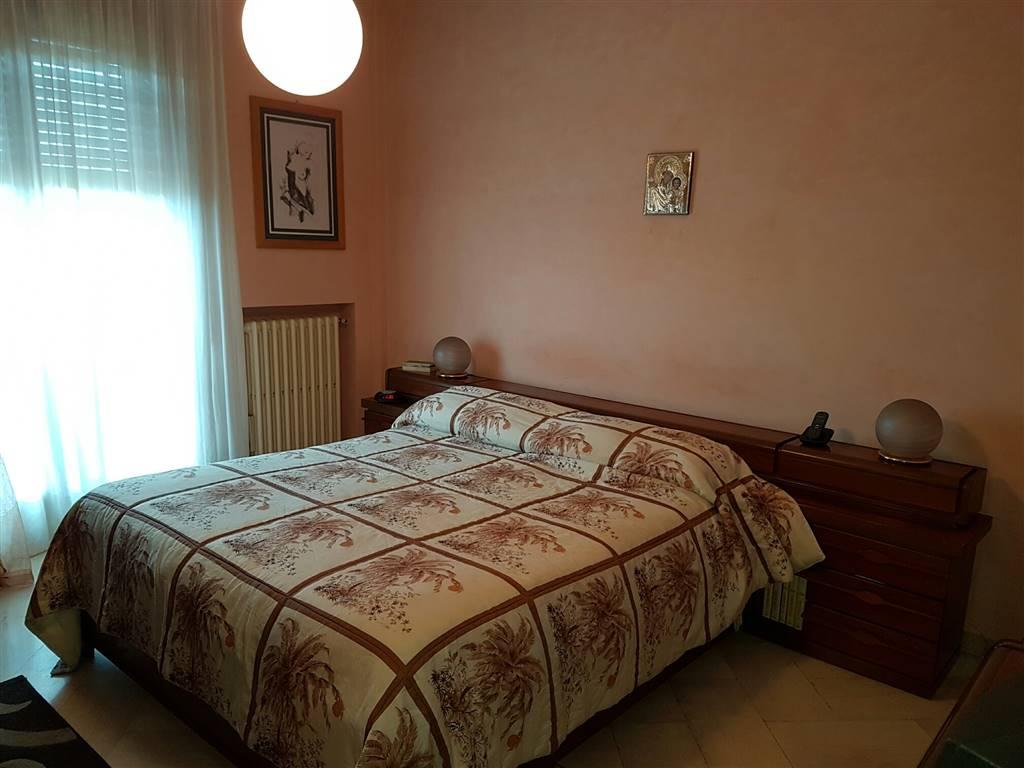 Appartamento in vendita a Bari, 3 locali, zona Zona: Libertà, prezzo € 215.000 | Cambio Casa.it