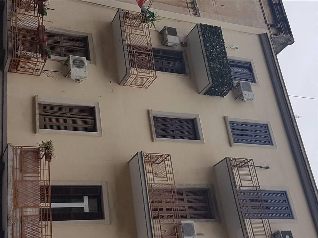 Appartamento in vendita a Bari, 1 locali, zona Zona: Libertà, prezzo € 40.000 | Cambio Casa.it