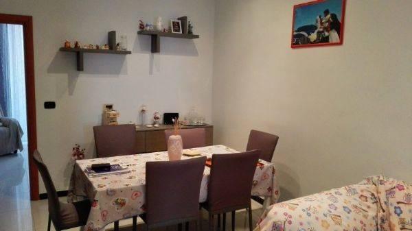Appartamento in vendita a Bari, 2 locali, zona Zona: Libertà, prezzo € 79.000 | Cambio Casa.it