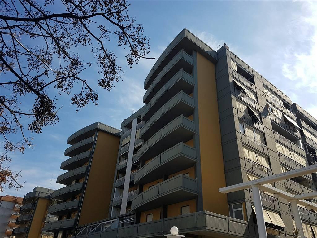 Appartamento in vendita a Bari, 3 locali, zona Località: SAN GIROLAMO, prezzo € 220.000 | Cambio Casa.it