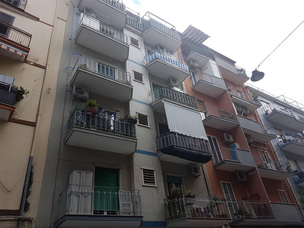 Appartamento in vendita a Bari, 2 locali, zona Zona: Libertà, prezzo € 110.000 | Cambio Casa.it