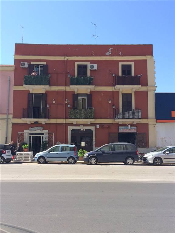 Appartamento in vendita a Bari, 2 locali, zona Zona: Libertà, prezzo € 145.000 | Cambio Casa.it