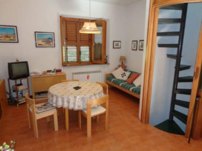 Villa, Gallignano, Ancona, abitabile