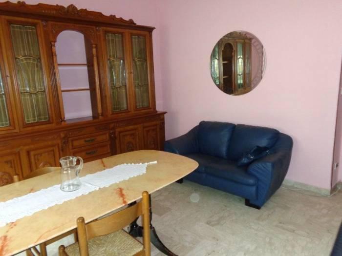 Appartamento in affitto a Falconara Marittima, 3 locali, zona Zona: Palombina vecchia, prezzo € 450 | Cambio Casa.it