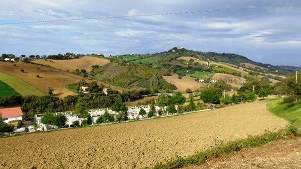 Azienda Agricola in vendita a Agugliano, 9999 locali, zona Località: MONTEVARINO, prezzo € 500.000 | Cambio Casa.it