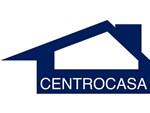 Appartamento in affitto a Falconara Marittima, 3 locali, zona Zona: Centro, prezzo € 380 | Cambio Casa.it