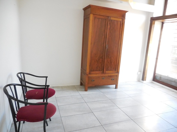 Negozio / Locale in vendita a Ancona, 9999 locali, zona Zona: Centro, prezzo € 450.000 | Cambio Casa.it