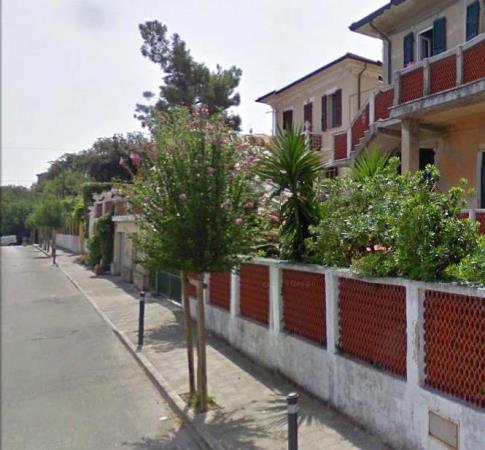 Foto - Indipendente In Vendita Ancona