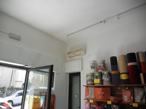Negozio / Locale in vendita a Falconara Marittima, 9999 locali, zona Zona: Centro, prezzo € 290.000 | Cambio Casa.it