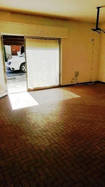 Immobile Commerciale in vendita a Falconara Marittima, 1 locali, zona Zona: Palombina vecchia, prezzo € 60.000 | Cambio Casa.it