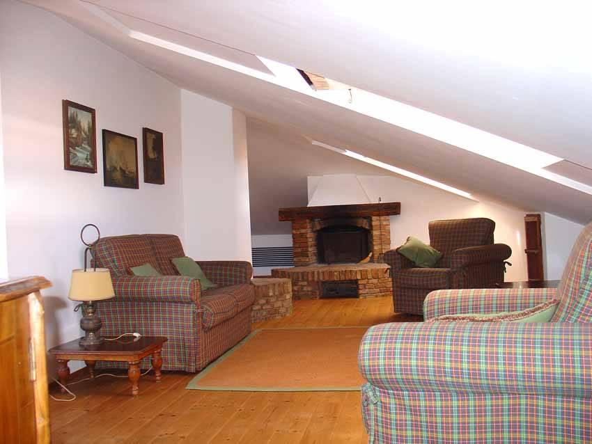 Appartamento in affitto a Falconara Marittima, 3 locali, zona Località: TOURING, prezzo € 450 | Cambio Casa.it
