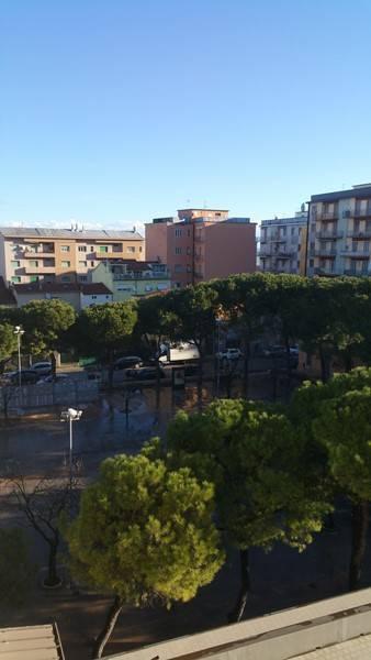 Appartamento in affitto a Falconara Marittima, 3 locali, zona Zona: Centro, prezzo € 480 | Cambio Casa.it