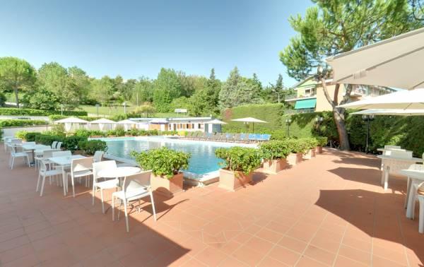 attivita alberghiera albergo in Vendita Falconara Marittima in provincia di Ancona