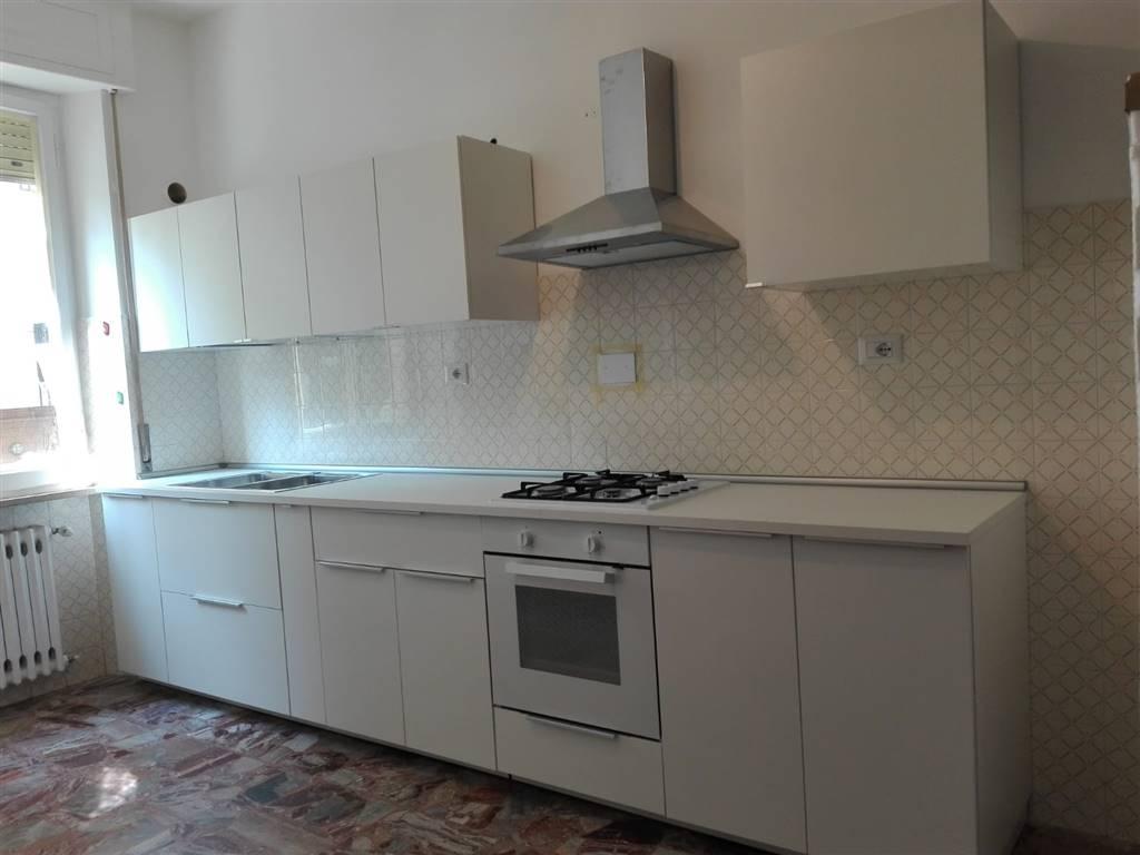 Appartamento  in Affitto a Ancona