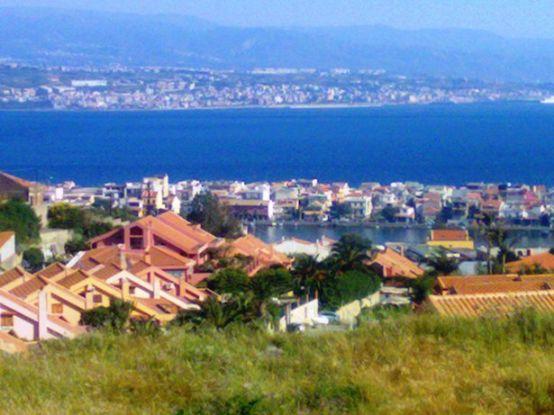 Villa in vendita a Messina, 5 locali, zona Località: GANZIRRI, prezzo € 285.000 | Cambio Casa.it