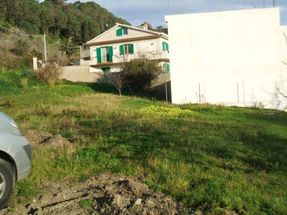 Terreno Edificabile Residenziale in Vendita a Messina