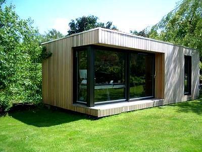 Gruppo 100case di g pergolizzi - Ikea case prefabbricate ...