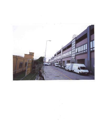 Negozio / Locale in vendita a Messina, 9999 locali, zona Zona: Sud, Trattative riservate | Cambio Casa.it