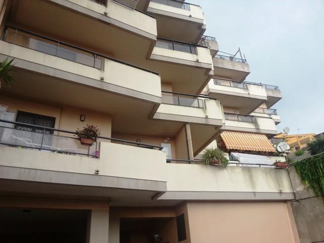Bilocale in Via Castagna, Centro, Messina