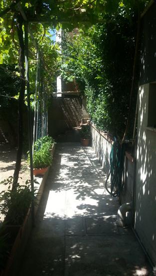 Appartamento in Vendita a Rometta