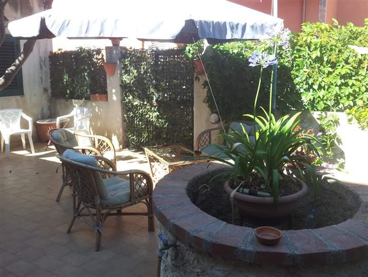 Soluzione Indipendente in vendita a Messina, 5 locali, zona Località: GANZIRRI, prezzo € 165.000 | Cambio Casa.it