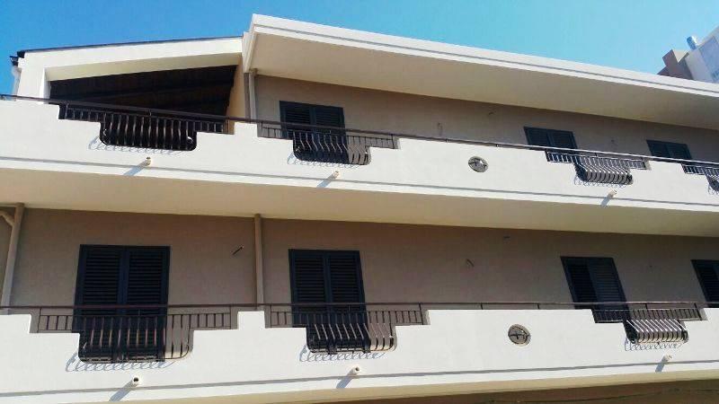 Attico / Mansarda in vendita a Rometta, 2 locali, prezzo € 76.000 | Cambio Casa.it