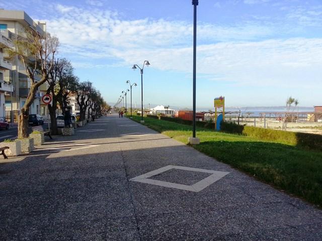 Appartamento in vendita a Venetico, 1 locali, zona Località: VENETICO, prezzo € 55.000 | Cambio Casa.it